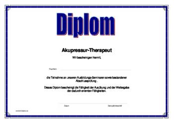 billard kostenlos downloaden deutsch