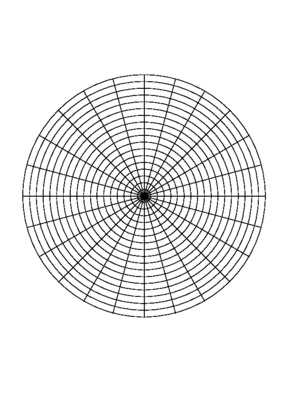Diagramm Kreisdiagramm Pdf Vorlage Zum Ausdrucken