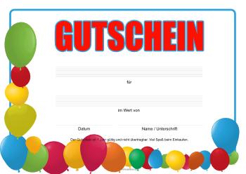 Malvorlagen Luftballons Coloring And Malvorlagan