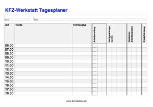 Fahrzeugwartungsheft Excel Download Fur Pc Kostenlos 9