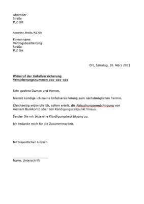 Widerrufsbelehrung Wein Musketier Esslingen 13