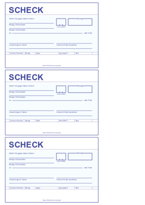 Scheck Muster Weiss Stock Vector Adobe Stock