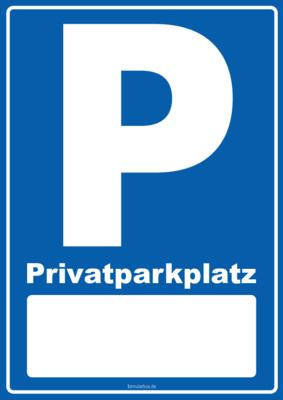 schild privatparkplatz vorlage muster zum ausdrucken. Black Bedroom Furniture Sets. Home Design Ideas