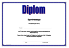 Diplom Alternative Heilmethoden, Sportmassage