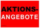 Aktionsangebote hier downloaden